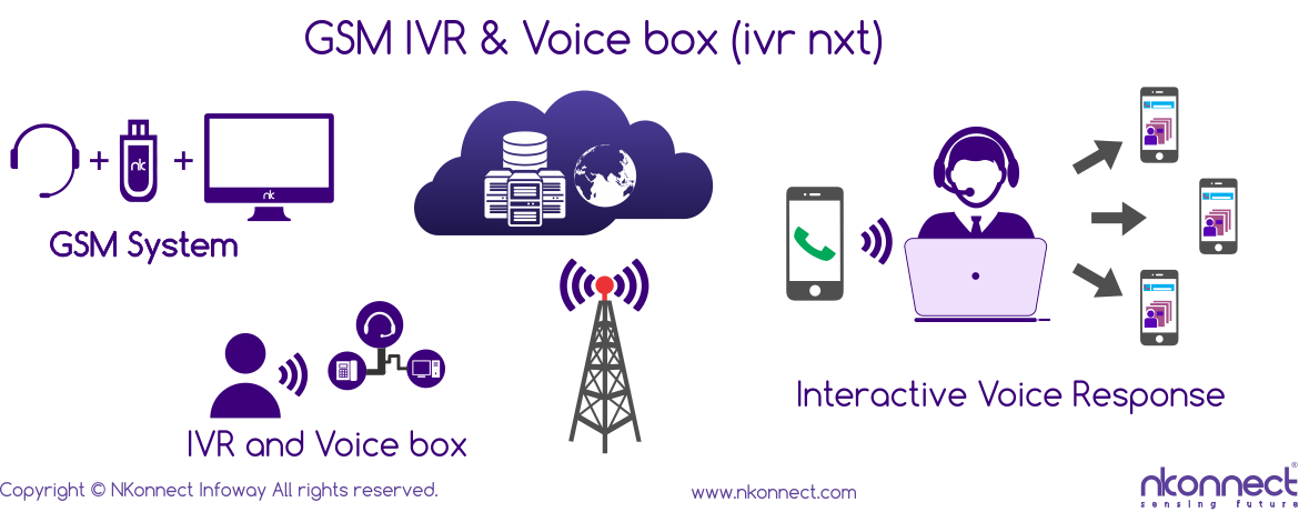 IVR SYSTEM COST